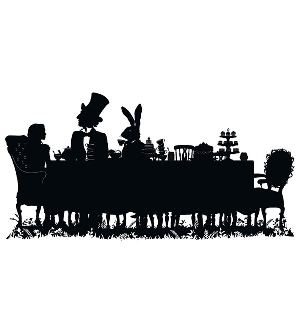 Alice_Mad-Hatter-TeaParty-600x619.jpg